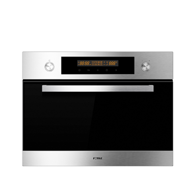 FOTILE Steam ovens Series - SCD26-D1
