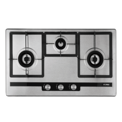 FOTILE EPS Hobs - GAS78307 (30inch)