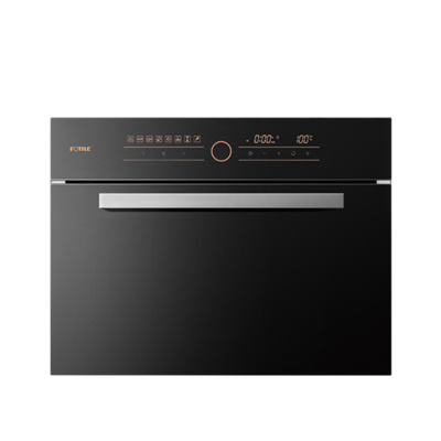 FOTILE Steam ovens Series - SCD26-C2S